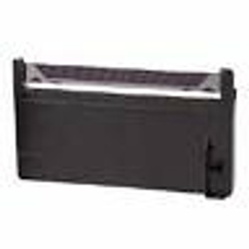 Tec Ma1450/1650 Purple Ribbon