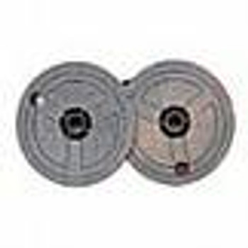 Tec Ma2200 Purple Spool