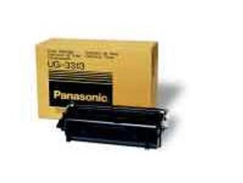 Panasonic UG3313 Compatible Toner