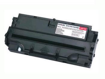 Lexmark 10S0150 OPTRA E210 Compatoble Toner