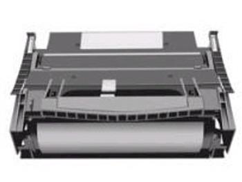 Lexmark 17G0154 OPTRA M410/M412 Compatible Toner