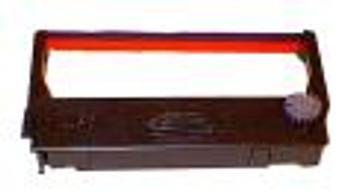 Epson ERC-23 Black/Red Ribbon