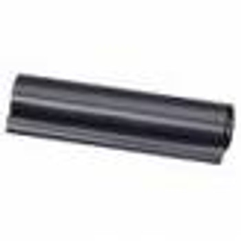 PC92RF Compatible Film 2 Pack OEM Length