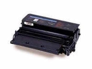 Lexmark 12A6835 OPTRA T520/522 Compatible Toner