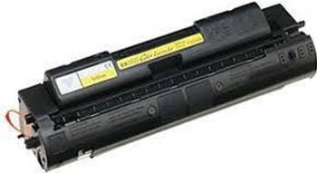 C4194A For HP 4500/4550 YELLOW COMPATIBLE TONER CARTRIDGE (6K)