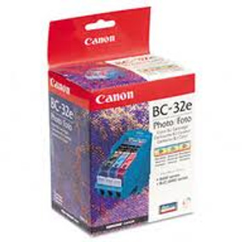 BJC6000/6100/S450: PHOTO CARTRIDGE