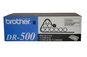Brother DR 500 HL-1650/1670 Drum Kit