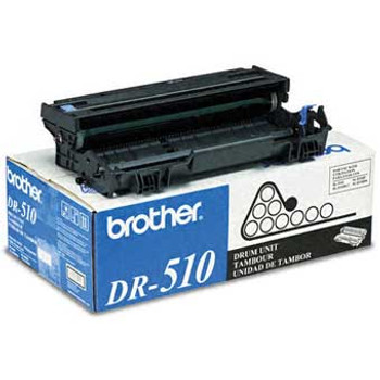 Brother DR-510 HL5100/5150/5170 SERIES DRUM KIT