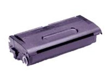 Epson Action Laser 1000, 1500