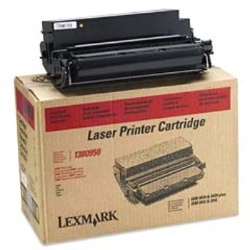 4039 TONER CARTRIDGE HIGH YIELD (12.8K)