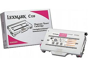 C720: MAGENTA CARTRIDGE