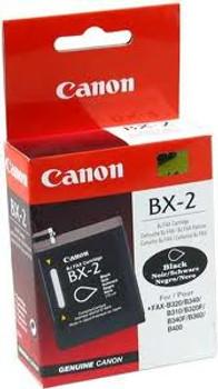 CANON BX2 Compatible BLACK Cartridge