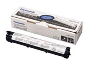 Panasonic FX-FL501,KX-FL521,KX-FLB751,KX-FLM551 Toner