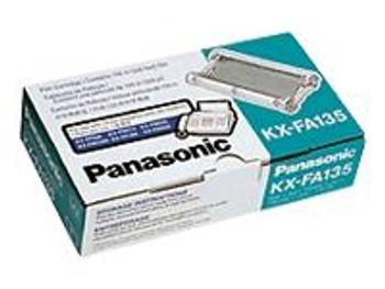 PANASONIC KX-FA135 FAX CART/FRAME KX-FP195/200 FM200 SERIES