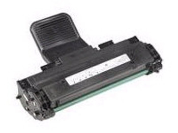 Dell 1100,1110 Compatible Toner
