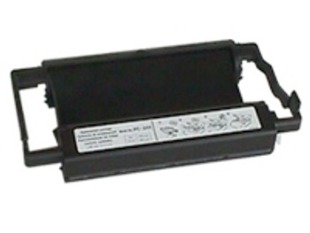 Brother PC-201 Cartridge For 1170/1270/1570