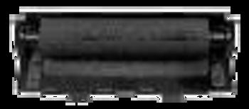 NCR 2113 Compatible Ink Roller