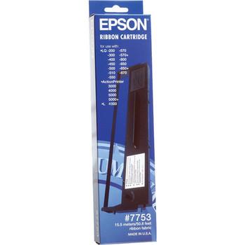 Epson LQ500/570/570E/800/850/870 OEM Ribbon