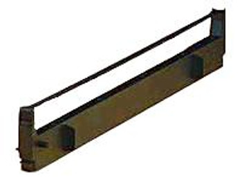 Epson LQ1000/1010/1050/1070/1170 Printer Ribbon