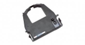 Fujitsu DL3700/3800/9300/9400: Black Ribbon