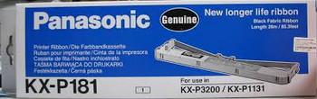 PANASONIC KX-P181 KX-P3200/RAVEN RP-900