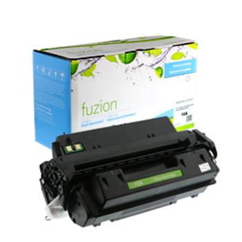 HP LaserJet 2300 Compatible Toner - Black (Q2610A) (HQ2610A)
