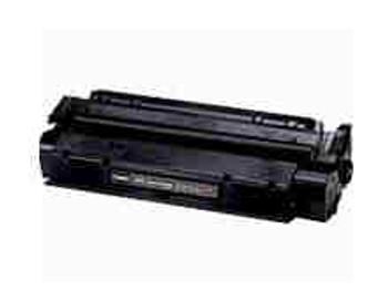 Canon Compatible S35 Toner