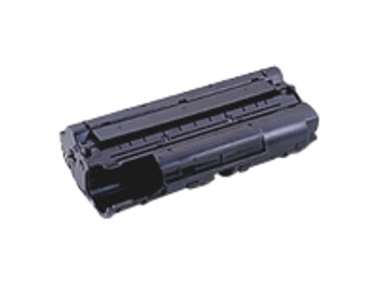 Brother DR250 Compatible Drum Unit