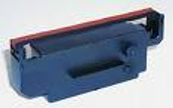 Citizen IR-51 Black/Red Ribbons (DP562)