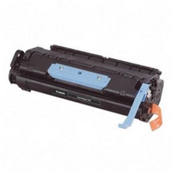 Canon #106 Toner Cartridge 0264B001AA