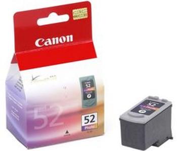 Canon CL52 Photo Cartridge
