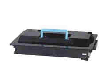 Kyocera Mita KM2530 For 3035,3530,4030,4035,5035
