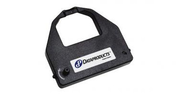 Panasonic KX-P160 Compatible Printer Ribbon (PKXP160)