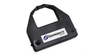 Panasonic KX-P160 Compatible Printer Ribbon (PKXP160)