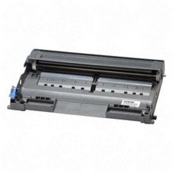 Brother DR350 Compatible Drum For DCP-7020, FAX-2820, and others