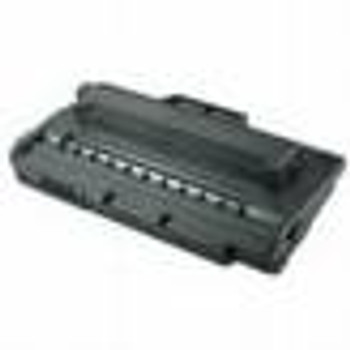 Dell 1600 Compatible Toner Cartridge