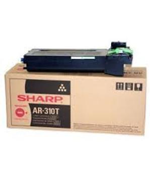 Sharp AR310NT Toner Cartridge (AR310NT)