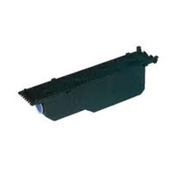 BLACK TONER FOR GP30(F)/55(F)
