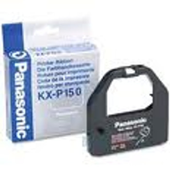 PANASONIC BLACK RIBBON KXP150