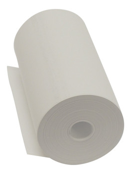 "2 1/4"" x 1 1/4"" (44 Feet) Grade A BPA GRADE A Coreless Thermal Rolls. 100/Case"