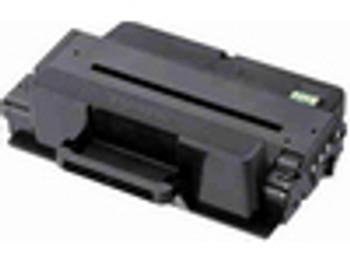 Samsung MLT-D205L Black Toner Cartridge, High-Yield