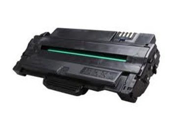 Samsung MLT-D105L Compatible Toner Cartridge