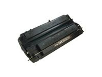 Canon FX4 Compatible Toner Cartridge for L8500/9000