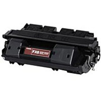 Canon FX6 Compatible Toner Cartridge for Canon L3170