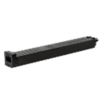 Sharp MX2600/MX3100N Black Compatible Toner