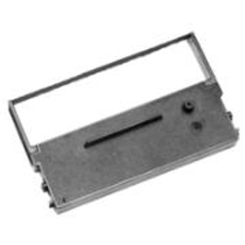 Citizen Compatible IR31 Black/Red CD S500 Ribbon 6/Case (Sold Per Case)
