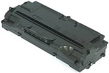 Phaser 3110/3220 Compatible Toner Cartridge