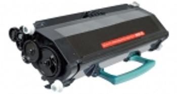 Lexmark E260A11A MICR Compatible Toner Cartridge (E260A11A)