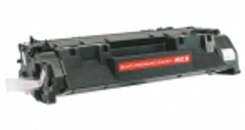 ABS REMANUFACTURED HIGH YIELD MICR TONER CARTRIDGE COMPATIBLE WITH HP 401, CF280A MICR Toner