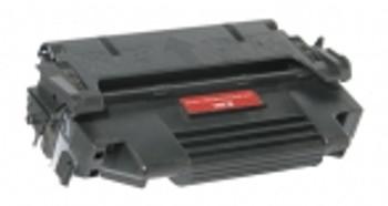 Remanufactured Dell K2885 Dell X2046 Black High Yield MICR Toner
